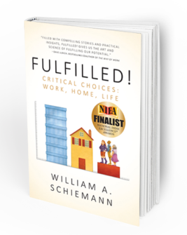 FULFILLED_BOOK_COVER_IMAGE-420x335